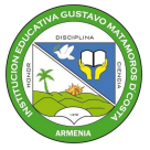 Gustavo Matamoros D'Costa